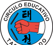 Círculo Educativo Taekwon-Do